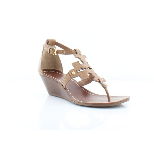 Tory Burch Chandler Women's Sandals & Flip Flops Royal Tan