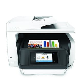 Hp Officejet Pro 8720 Wireless All-In-One - Multifunction Printer- Color|https://ak1.ostkcdn.com/images/products/is/images/direct/1d06dbb7bfe1f45cda7b9303597ed74ccd5b1f1a/Hp-Officejet-Pro-8720-Wireless-All-In-One---Multifunction-Printer--Color.jpg?impolicy=medium
