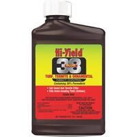 VPG Fertilome 8Oz 38+ Insect Killer 31330 Unit: EACH