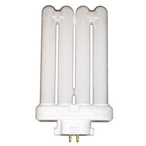 Sunpentown FPL-27WIV Light Bulb - White