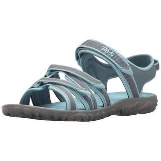 1d90d305c Shop Teva Kids  Y Tirra Sport Sandal - Free Shipping On Orders Over  45 -  Overstock - 25656459