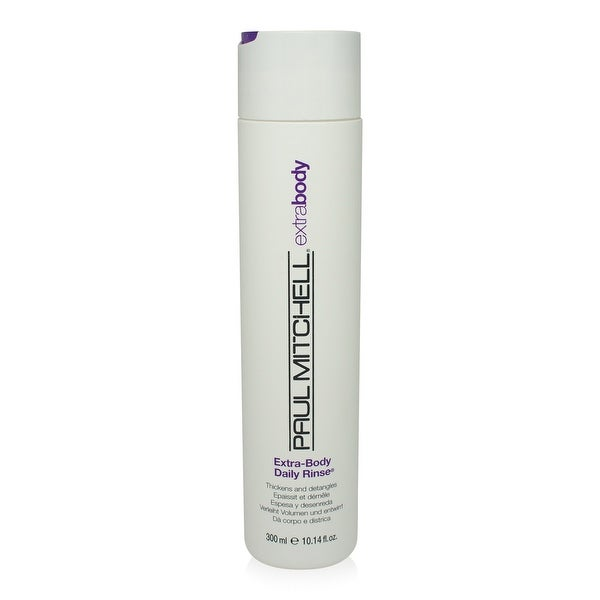 Paul Mitchell Extra-Body Daily Rinse 10.14 fl Oz
