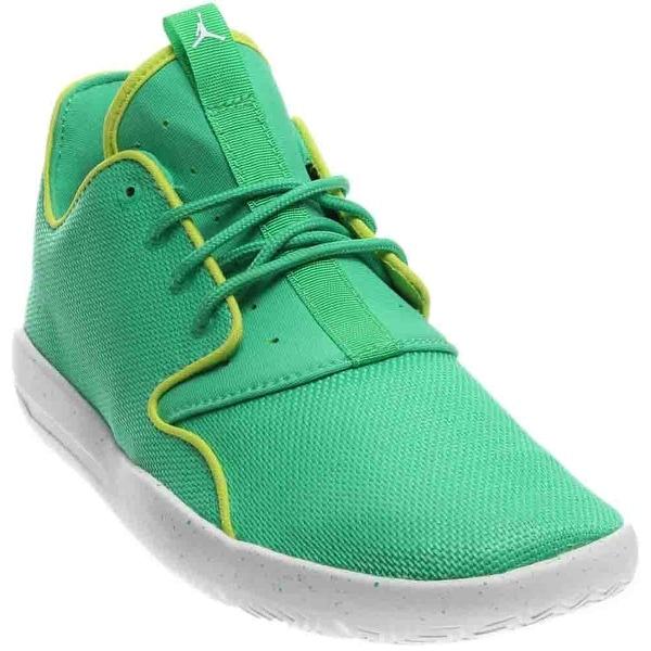 the best attitude 1115e 706e9 Nike Mens Jordan Eclipse Girls Grade School Athletic  amp  Sneakers