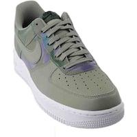 Nike Air Force 1 '07 V8