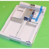 Epson Paper Cassette Tray WorkForce Pro WF-8010, WF-8090, WF-8590, WF-8510 - N/A