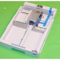 Epson Paper Cassette WorkForce Pro WF-8010 WF-8090 WF-8510DWF WF-8590 WF-8510
