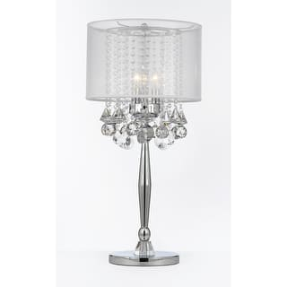 light night table lamps decorative nightstand desk lamp dp crystal zeefo room bedroom