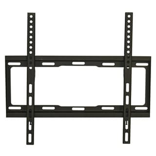 Ultra Slim Fixed TV Wall Mount 32-55inch