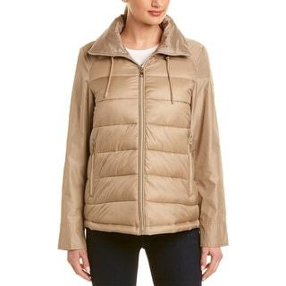 Link to Tahari Short Coat Similar Items in Women's Outerwear