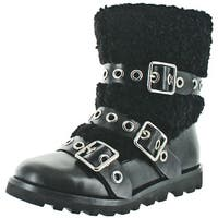Marc by Marc Jacobs Frost 3 Women's Snow Boots Winter