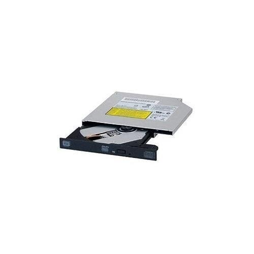 Lite-On - Ds-8Acsh Slim Sata Dvdrw