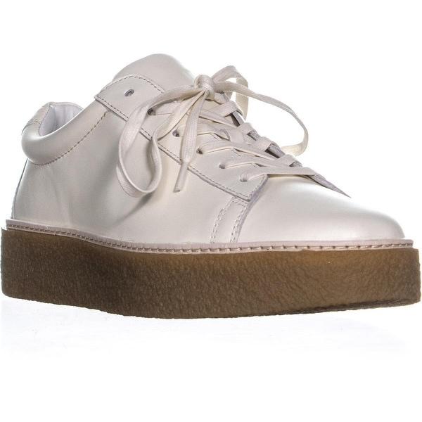 dc3c545fb96 Shop Vince Neela Platform Sneakers