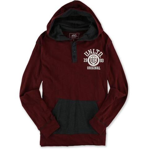 Ecko Unltd. Mens Original Sweatshirt