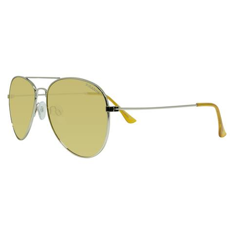 Piranha Jet II Low Light Driving Sunglasses