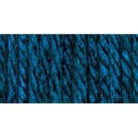 Sapphire - Silk Bamboo Yarn