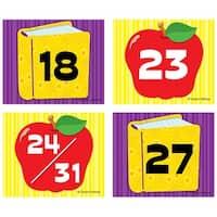 Apple Book Calendar Cover Ups