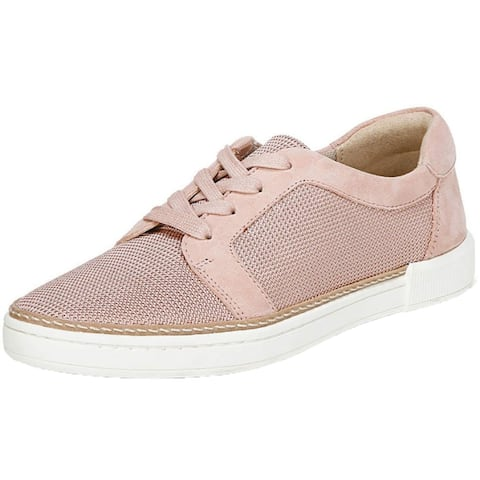 Naturalizer Womens Jane 2 Sneakers Trainers Lace-Up
