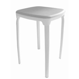 Nameeks 5172 Gedy Collection Lavatory Stool
