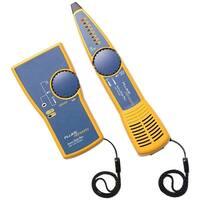 Fluke Networks Mt-8200-60-Kit Intellitone Pro 200 Lan Toner & Probe