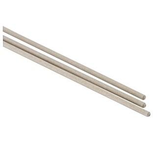 """Forney 31201 Welding Electrode 1/8""""x14"""", Mild Steel"""