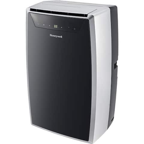 Honeywell 14,000 BTU Portable Air Conditioner, Dehumidifier and Fan