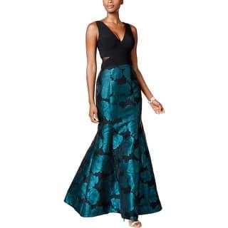 0f003c9f35 Xscape Dresses