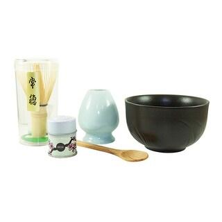 Tea Spot (The) Accessories Matcha Starter Kit -