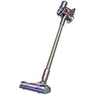 Dyson 223019 Dyson V8 Animal Cord-Free Vacuum, Gray