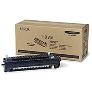 Xerox 115R00055 Fuser Unit for Phaser 6360 - 100000 Pages - 110 V-NEW