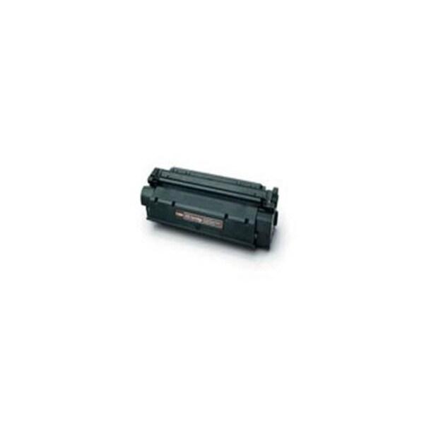 Canon X25 B Ink Tank Ink Cartridge