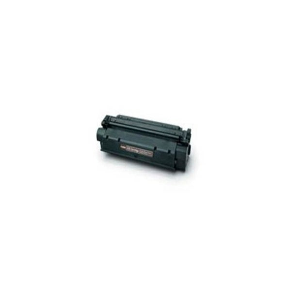 Canon X25 B Ink Tank Ink Cartridge