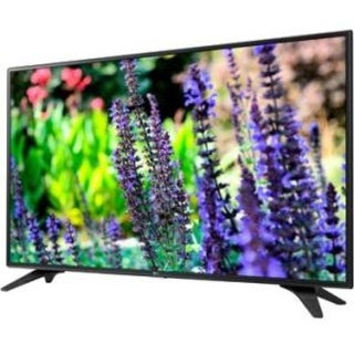 "LG LW340C 32LW340C 32"" LED-LCD TV - 16:9 - Black - 1366 x 768 - (Refurbished)"