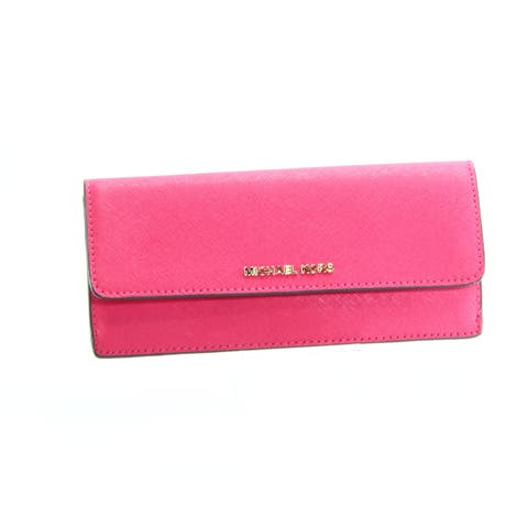 1add3bf7136f Michael Kors Wallets | Find Great Accessories Deals Shopping at ...