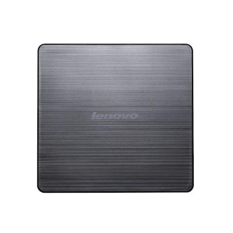 Lenovo DB65 888015471 Slim DVD Burner