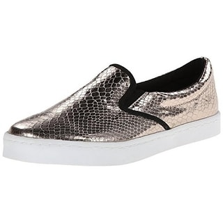 Wild Pair  Womens Alondra Fashion Loafers Casual
