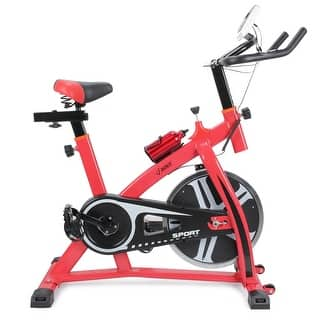 Exercise Bikes For Less