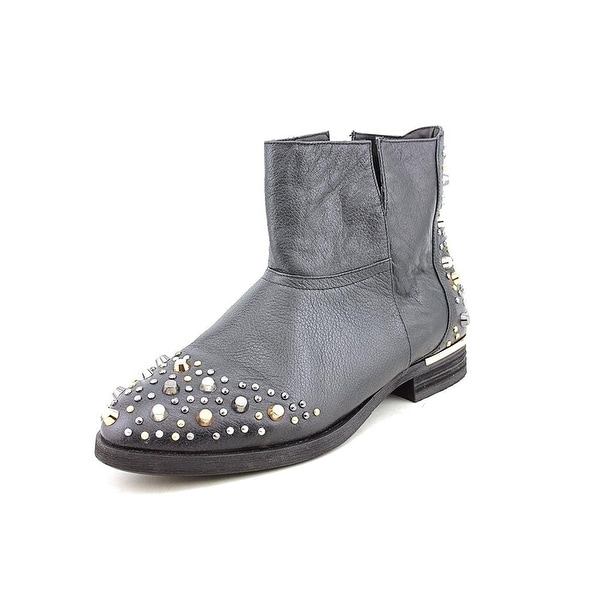 Modern Vice Madge Women's Studded Ankle Boots