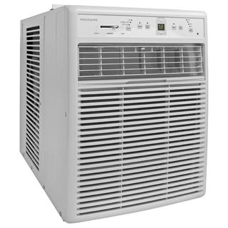 Frigidaire FFRS0822S1 8,000 BTU Casement/Slider Window Air Conditioner
