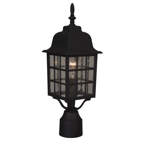 outdoor cage light ceiling mount craftmade z275 grid cage 1light outdoor post light na shop