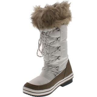 Buy Snow Women s Boots Online at Overstock  d61bd8e6eb