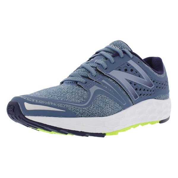 New Balance Running Course Running Women's Shoes
