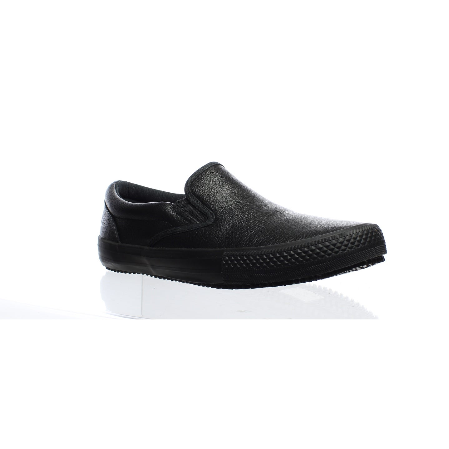 Shop Skechers Womens Brogna Black