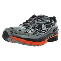 Saucony Ride 8 Gtx Running Men's Shoes - 8 d(m) us