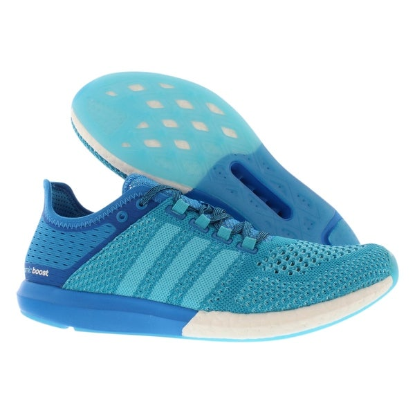 Adidas Climachill Cosmic Boost Men's Shoes Size - 8 m us