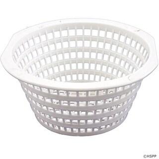 Basket, Skimmer, Generic Aqua Leader ALS003