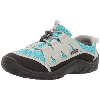 Northside Brille II Water Shoe (Toddler/Little Kid) (3 options available)
