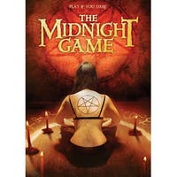 Midnight Game - DVD