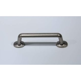 Residential Essentials 10364 4 Inch Center to Center Handle Cabinet Pull