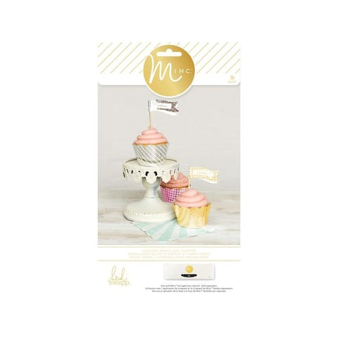 370227 amc hswapp minc cupcake wrappers toppers