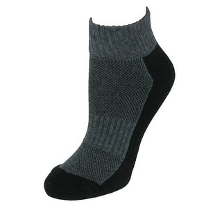 CTM® Women's Athletic Ankle Socks (3 Pair Pack)|https://ak1.ostkcdn.com/images/products/is/images/direct/1d5f80a5b7c943cd82e8b116a904578ad63aa8a3/CTM%C2%AE-Women%27s-Athletic-Ankle-Socks-%283-Pair-Pack%29.jpg?impolicy=medium
